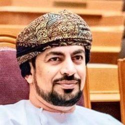 أهلي سداب وبوشر في نهائي كأس جلالة سلطان عمان للهوكي