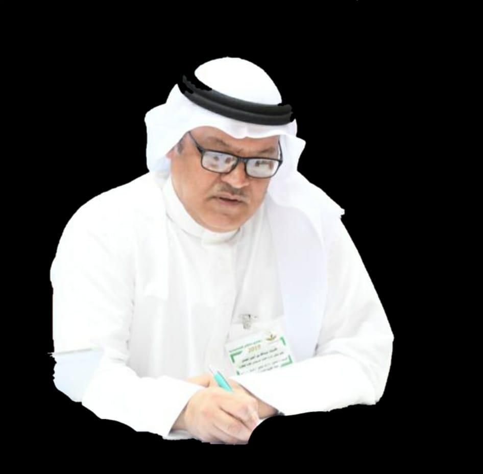 """عبد الله أمين يكتب تحت عنوان """"لنجعلها طائرة"""""""