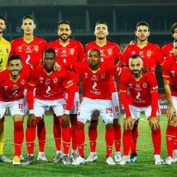 الأهلي والزمالك يتأهلان لدور الـ16 بكأس مصر