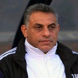قدامى لاعبي الهلال السوداني يرفضون عودة المصري صدقي