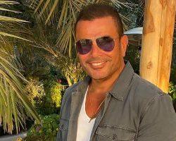 فوربس تعلن قائمة نجوم الموسيقى العرب 2020