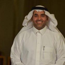 أمين مجلس الجمعيات التعاونية: استراتيجيتنا تواكب تطلعات 2030.. ونُعول على وعي المجتمع السعودي