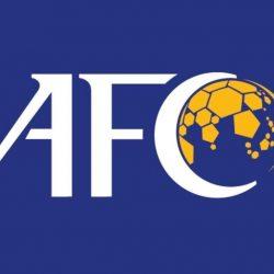 """الاتحاد الآسيوي يعتمد تقنية """"VAR"""" في التصفيات النهائية للمونديال"""