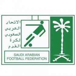 اطلاق موقعا الكترونيا للمدربين الوطنيين
