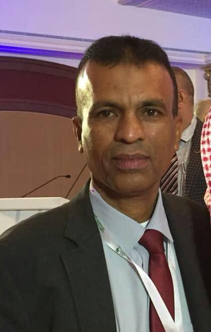 اليمنيون من فأر السد إلى فار الدحيل !
