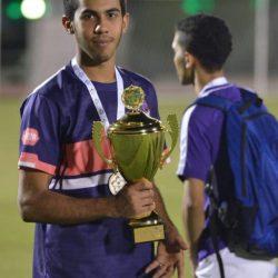 """أمين عام إتحاد كرة القدم السوداني: """"كورونا"""" أنقذتنا من اللعب خارج أرضنا"""