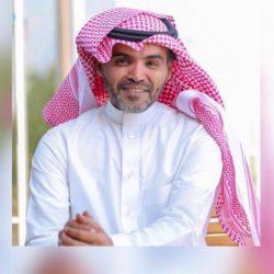 آل نتيف: حسين عبد الغني وضعني في القائمة السوداء بسبب محمد ...