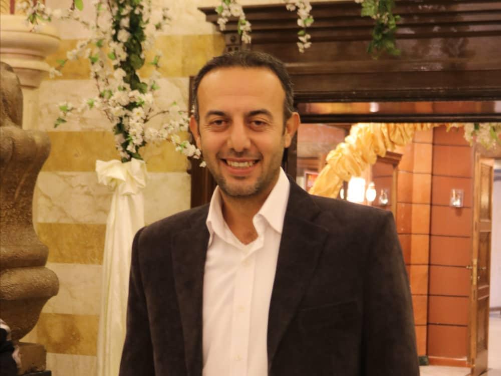 هل انتهى شهر العسل بين المعلول و الاتحاد السوري