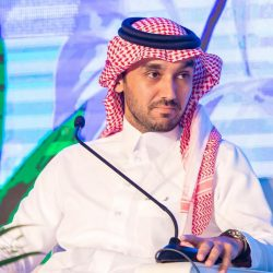 وزيرا الرياضة والبلديات يضعان خطة مشتركة لتحفيز الاستثمار في القطاع الرياضي