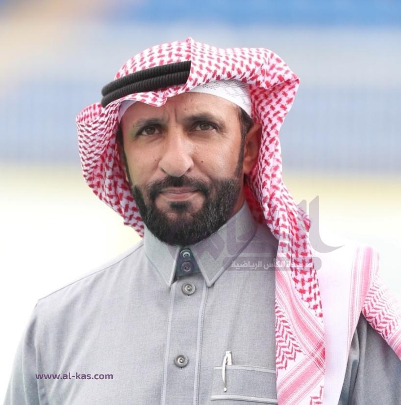 """أحمد محرز يكتب """"بتنظيم دفاعي سيئ..الأخضر الأولمبي يغادر أولمبياد طوكيو"""""""
