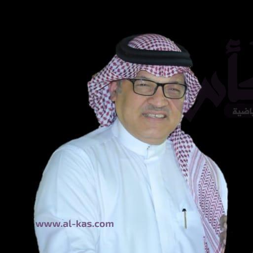 """عبد الله أمين يكتب """"قمة فوق السحاب"""""""