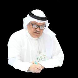 فيصل الزهراني يكتب عن الحلقة المفقودة بالأهلي وإمتاع شباب البلطان