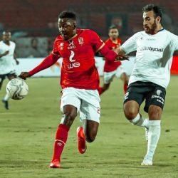 دعم حكومي للأندية المصرية بقيمة 42 مليون جنيه