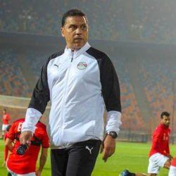 مطالبات مصرية بإقالة حسام البدري رغم التأهل لنهائيات أمم أفريقيا