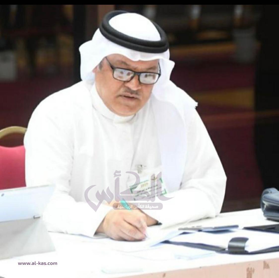 """عبد الله أمين يكتب """"الأولمبياد.. مقياس عمل الاتحادات"""""""