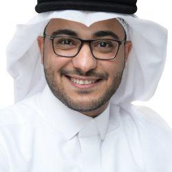آل محسن عضواً في فريق محافظة القطيف بمجلس شباب الشرقية