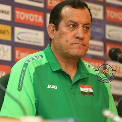 باسم قاسم: ضعف البنية الجسمانية يعيق اللاعب اليمني والرياضة هناك تحتاج لاهتمام