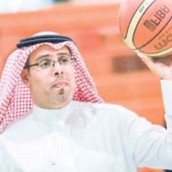 """القلاف يجذب عشاق كرة السلة السعودية بمواضيع ساخنة عبر """"Instagram """""""