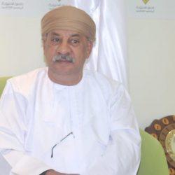 عمان تطلب استضافة كأس العالم للهوكي