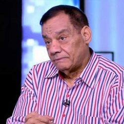 الموسيقار حلمي بكر يعترف: أغلقت الهاتف في وجه أم كلثوم