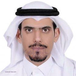 عبد الله آل بعتج يكتب عن الجولة 32 من دوري الأولى
