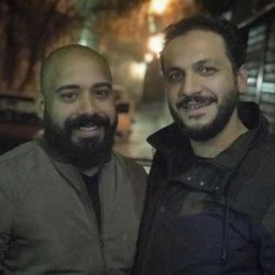 نجمات الوطن العربي يدخلن السجن