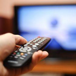 """الكأس تستعرض قائمة بأبرز مسلسلات رمضان """"2"""""""