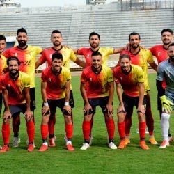 تشرين يضع قدما على منصة التتويج في الدوري السوري الممتاز