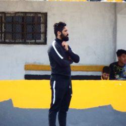 المدرب التونسي أحمد أنور: أملك عروضاً سعودية