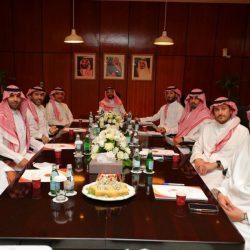 مجلس القادسية يجتمع..يكوّن اللجان ويحدد الإستراتيجية