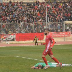 اسبوع حاسم في قاع الدوري السوري لكرة القدم