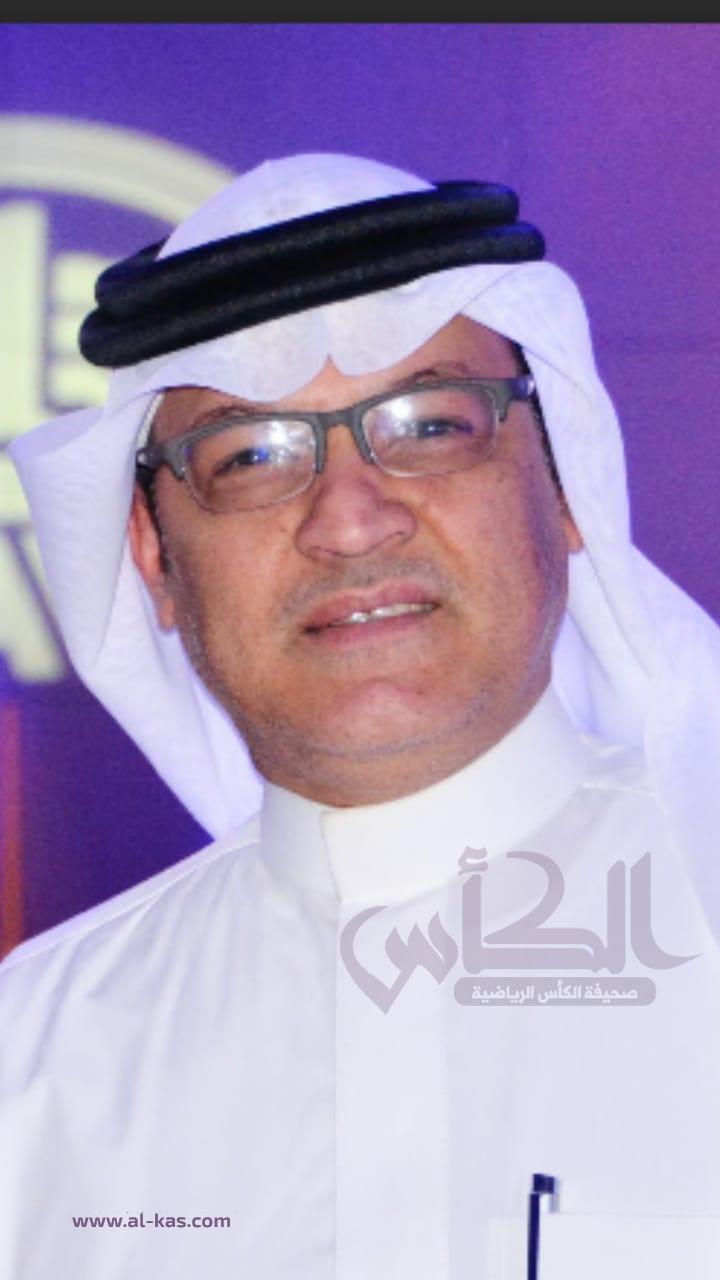 """عبد الله أمين يكتب """"المشاركات الإيجابية..والنتائج السلبية"""""""
