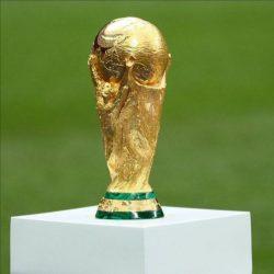 كورونا تؤجل تصفيات أفريقيا لكأس العالم