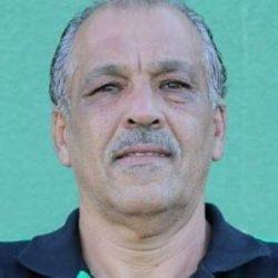 مدير كرة الأنصار اللبناني ينفي الاستقالة ويؤكد الجاهزية للبطولة الآسيوية