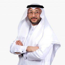 رئيس القادسية يعلن تجديد البيعة لولي العهد