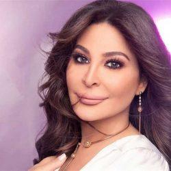 إليسا تدعم مستشفى سرطان الأطفال بمصر بأغنية جديدة