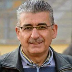 مشرف كرة الاتحاد السوري يستقيل