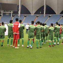 تأكيد قيام البطولة الآسيوية لكرة يد الرجال بدون جمهور