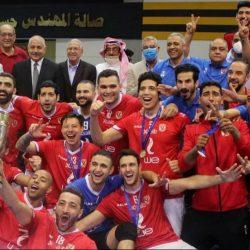 طالبات جامعة الإمام محمد بن سعود الإسلامية يتوّجن ببطولة الرياضات الإلكترونية