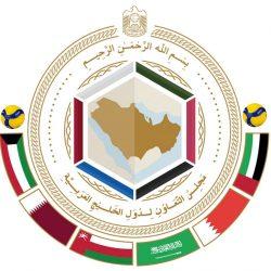 تنظيمية الطائرة الخليجية تلغي بطولة الأندية والشواطئ