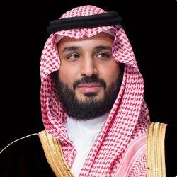 تزكية الفيصل رئيسًا للاتحاد العربي وولي العهد يدعم بخمسة ملايين ريال سنوياً