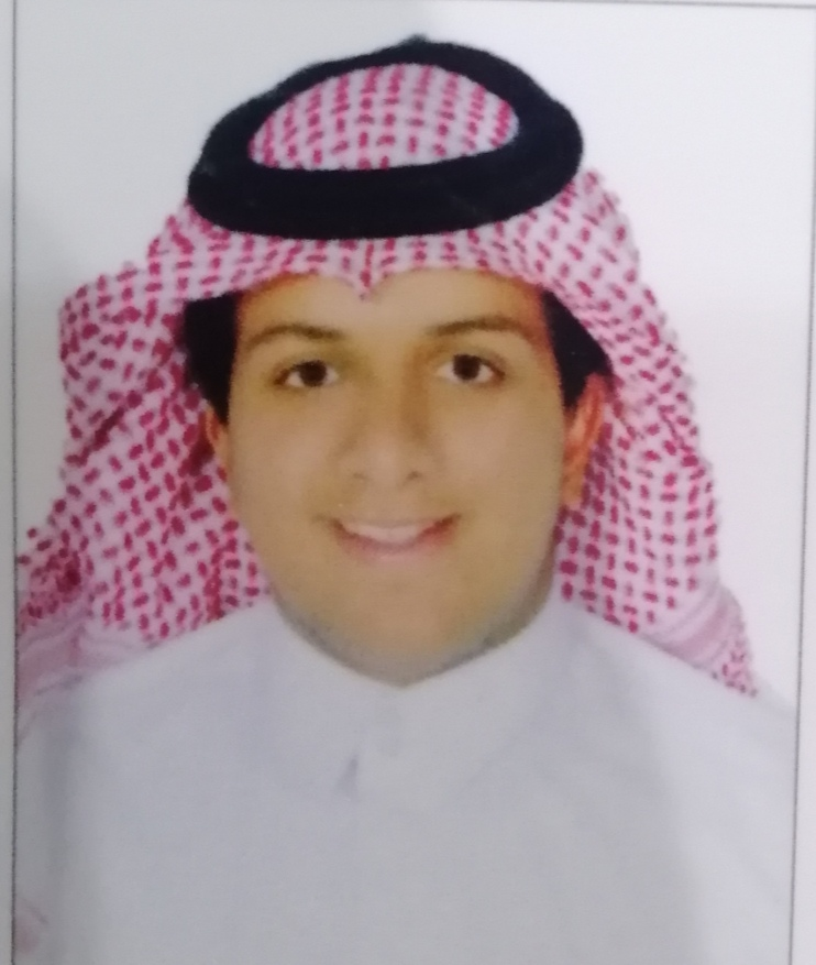 """خليفة الخلفان يكتب """"تنافس الدوري السعودي المثير"""""""