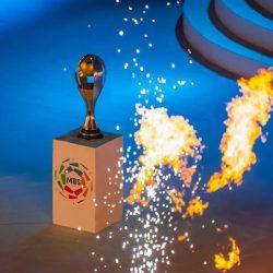 إعلان مواعيد مباريات الموسم الجديد من دوري المحترفين