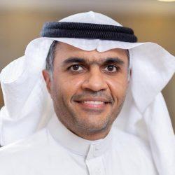 الجمعية العمومية بنادي الخليج تزكي علاء الهمل رئيسًا