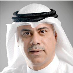 تأجيل البطولة العربية لناشئي الطائرة